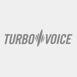 turbo-voice