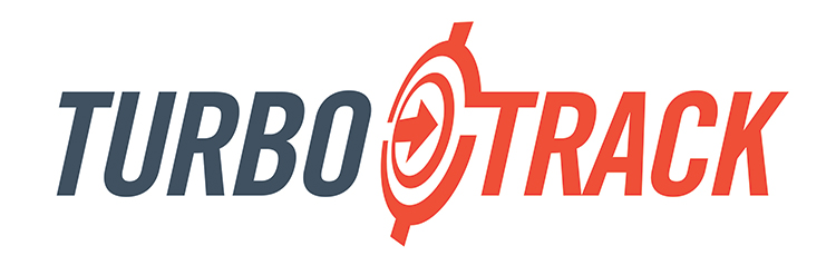 turbotrack-logo-1