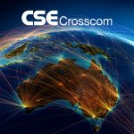 CSE Crosscom extends commercial radio network offering in the NT