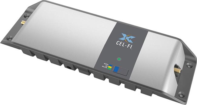 cel-fi-go-mobile-web