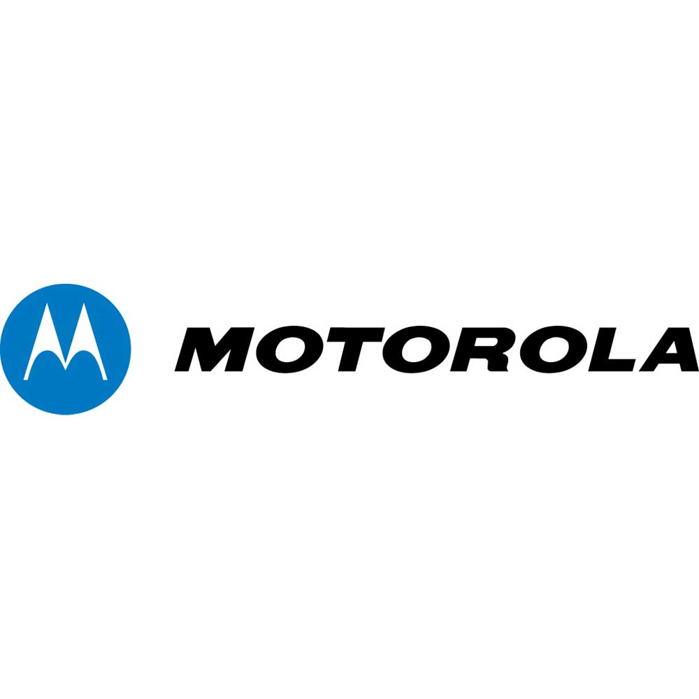 motorola-solutions-logo-with-text