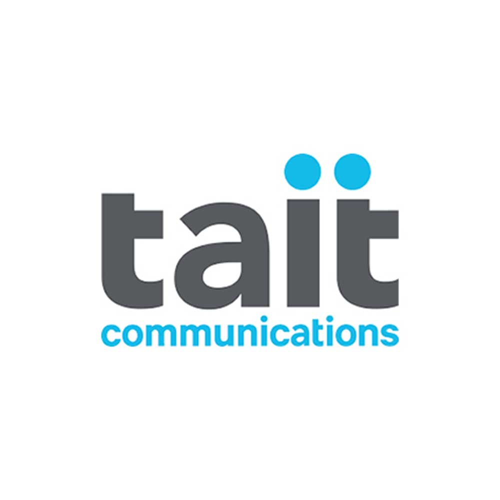 tait-logo-with-text
