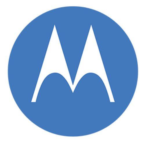 1021px-motorola_logo