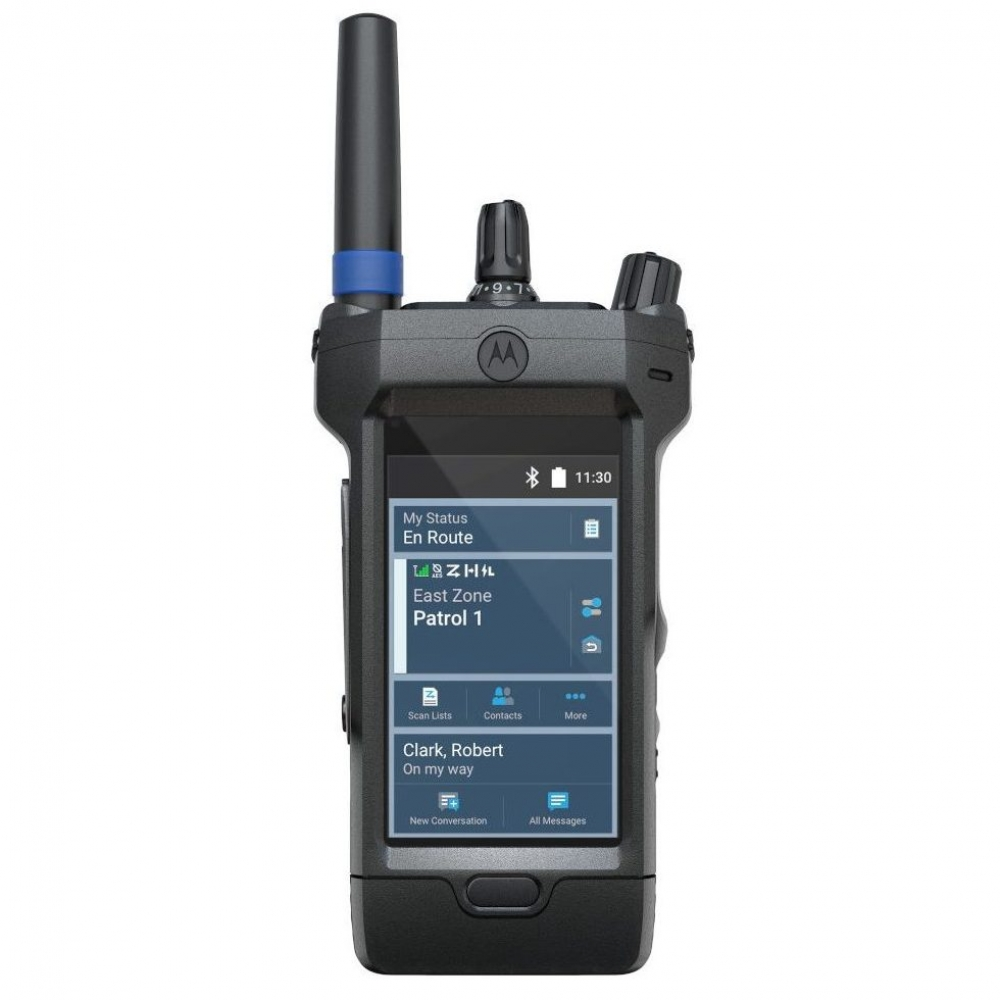 apx-next-front-with-blue-antenna-band