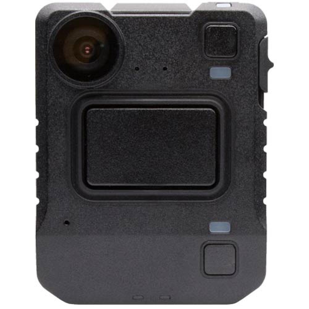 cse-crosscom-product-images-motorola-solutions-body-worn-cameras-vb400-front