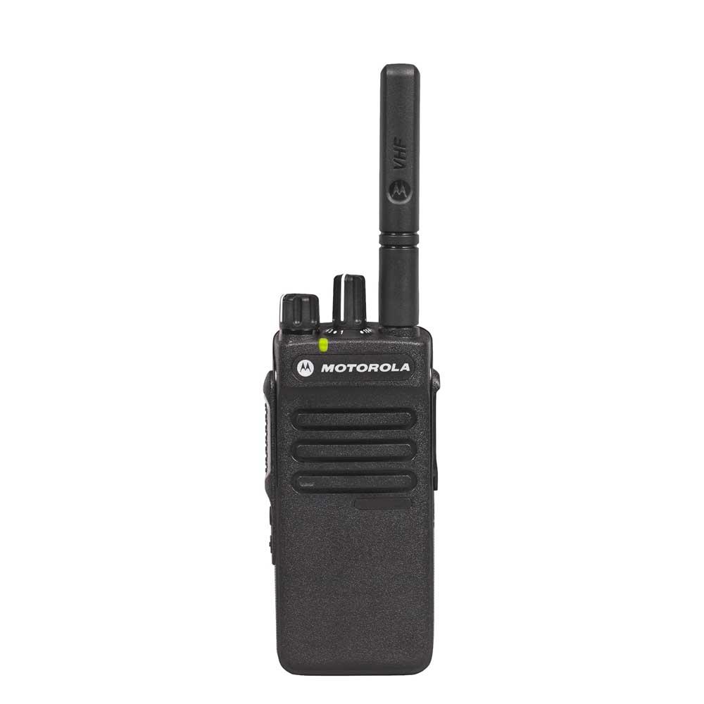 cse-crosscom-product-offering-motorola-dp2400-dmr-mototrbo-two-way-radio-