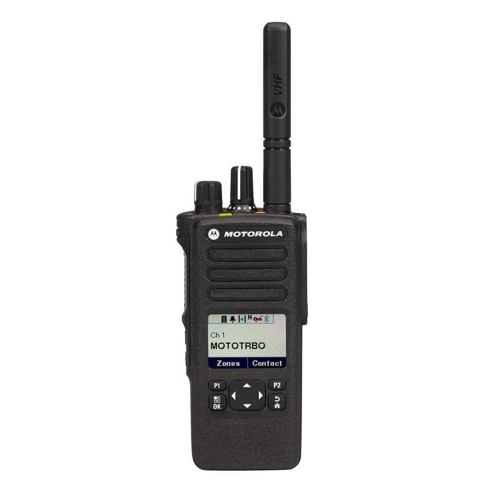 cse-crosscom-product-offering-motorola-dp4601-dmr-mototrbo-two-way-radio-