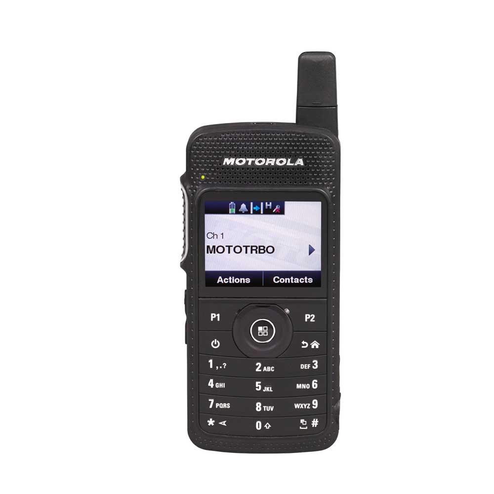 cse-crosscom-product-offering-motorola-sl4010e-dmr-mototrbo-two-way-radio-
