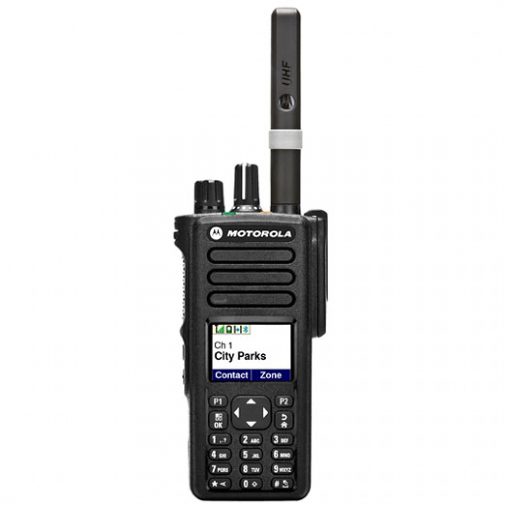 dp4800-motorola-two-way-radio-dmr-mototrbo