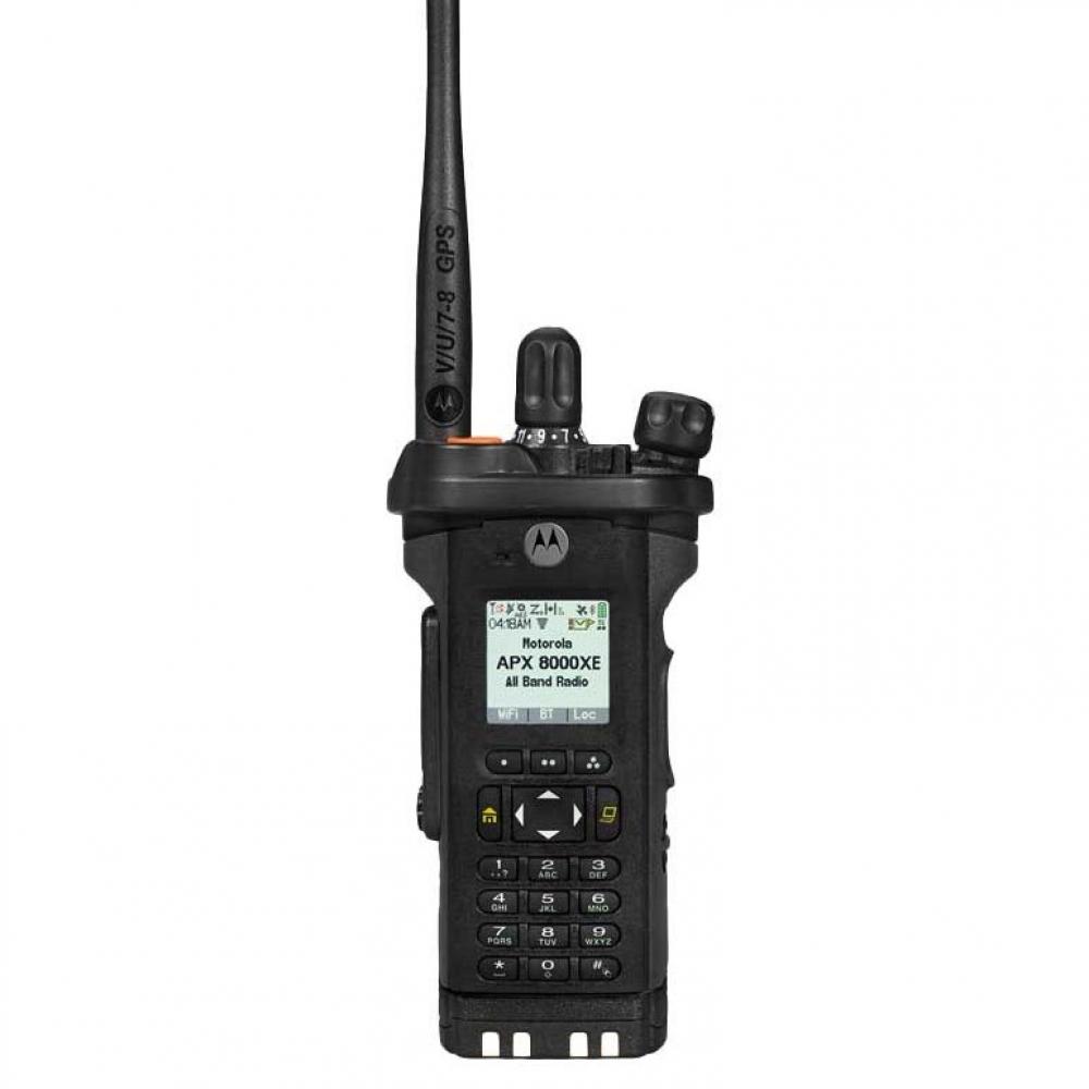 motorola-solutions-apx-8000xe-p25-two-way-radio