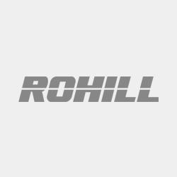 rohill