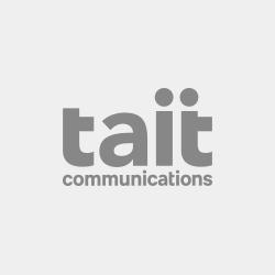 DMR Communications