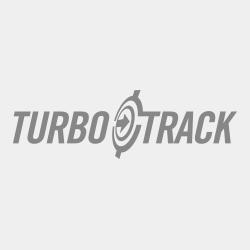 turbo-track